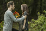 The Originals: Haunter of Ruins Recap and Review –  Father and Daughter (Plus More Impossible 'Moonlight' Theories)