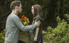 haunter of ruins; the originals season 4 episode 3 recap