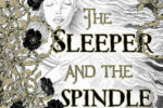 Neil Gaiman's The Sleeper and the Spindle: Riddling With the Tradition