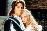 The Lady and the Highwayman (1989) Review – Swashbuckling Romance Set During the English Restoration