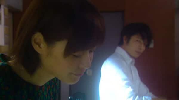 Nodame Chiaki Piano Duet