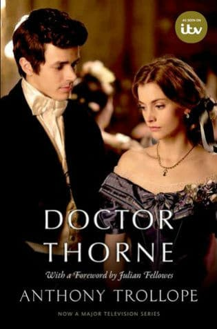 Best Romantic Drama Movies