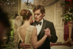 Endeavour, Seasons 1-4 Review – Music, Intellect and Characterization in ITV's Mystery Series