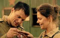 Five Brides Пять Невест 2011 Russian Film