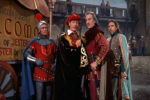 Classic Review: The Court Jester – An Affectionate Parody