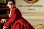 Book Review: And Only to Deceive – Intrigue! Secrets! Romance! Oh, My!
