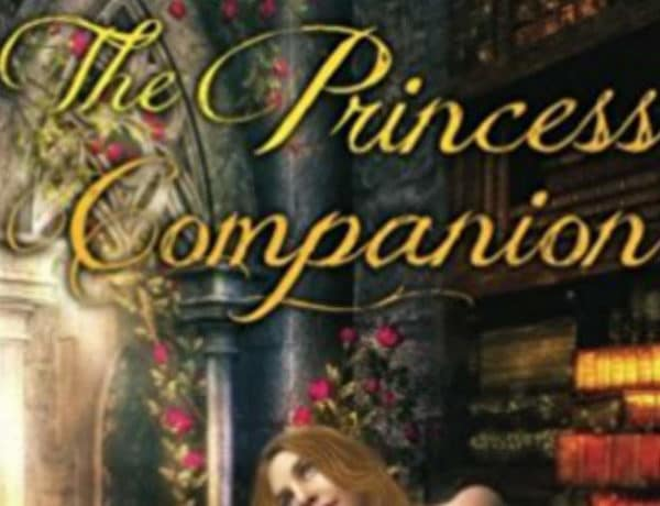 The Princess Companion