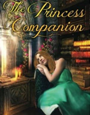 The Princess Companion