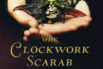 The Clockwork Scarab (2013): Steampunk Sleuthing at Its Most Fun