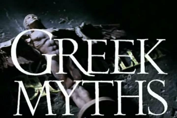 Jim Henson's The Storyteller: Greek Myths (1990) – An Engaging and Engrossing Cinematic Creation