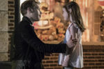 The Originals: High Water and a Devil's Daughter Recap and Review – New Developments
