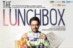 The Lunchbox (2013): Letters, Lunches, Loneliness and Loveliness