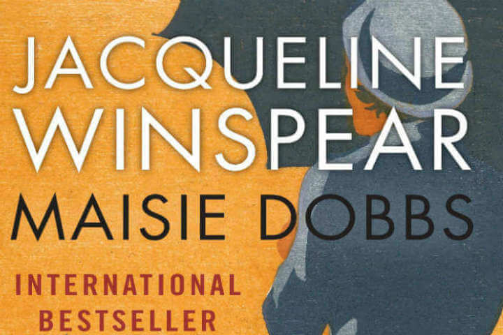 Maisie Dobbs (2003): Poignancy, Psychology and Private Detection
