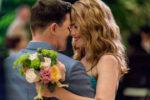 Previewing Hallmark Channel's June Weddings Original Programs