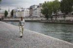 Midnight In Paris(2011)- A Surrealistic Romantic Comedy