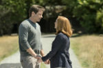 15 Out of this World Classic Mulder and Scully Moments