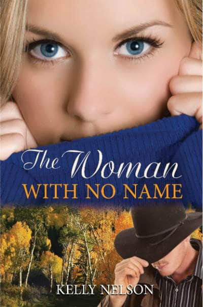 The Woman With No Name Review
