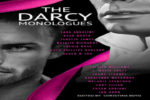 The Darcy Monologues: New Twists on a Favorite Romance