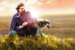 Vintage Review: Dances with Wolves – A Grand, Sweeping Old School Epic