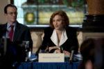 Denial (2016) -The True Legal Drama of a Jewish Professor Who Challenged a Holocaust Denier