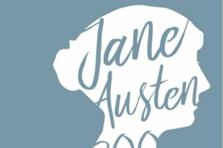 Jane Austen 200: A Life in Hampshire