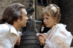 50 Russian Films – A List of Some of the Best-Loved Comedies and Love Stories from Russia