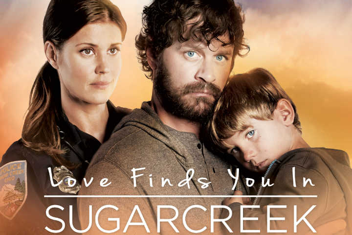Love Finds You In Sugarcreek (2014): An Uplifting, Faith-Based Romance About Trust And The Power Of First Impressions