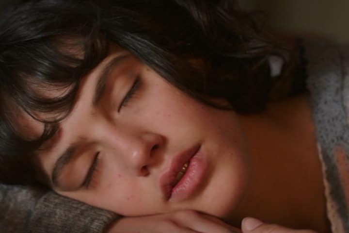 Romantic Moment of the Week: This Beautiful Fantastic