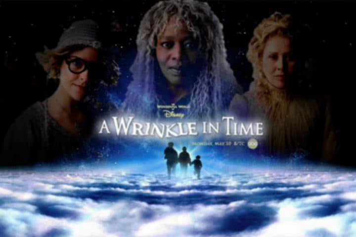 A Wrinkle in Time Film Review – An Entertaining Adaptation of a Classic