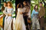 Robin Hood: A Tale Told (at least) 3 Ways!