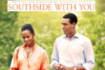 Southside with You: An Intellectually Engaging Biopic of the First Couple's First Date