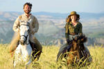 The Ottoman Lieutenant (2016) Review – All's Fair In Love And War