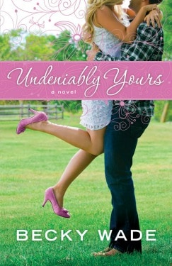 Books That Would Make Perfect Hallmark Films