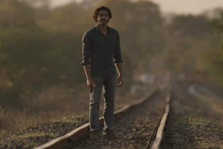 Lion (2016) Review – An Emotionally Taxing Yet Vibrant Story of Love and Family