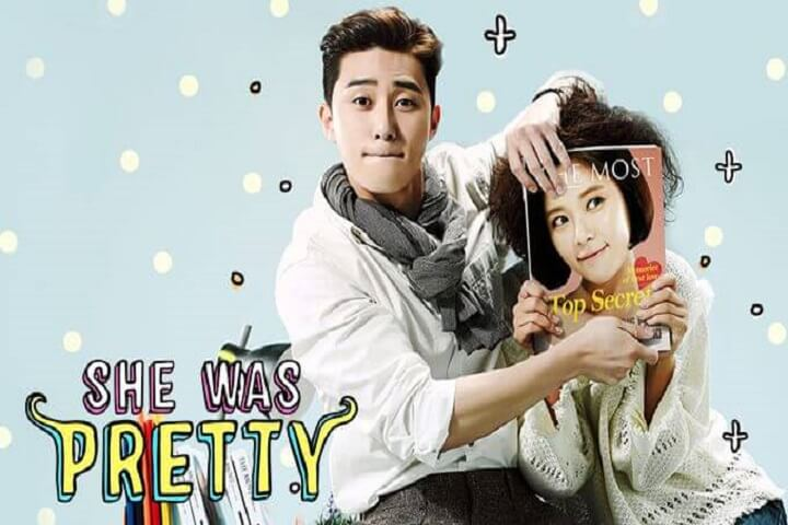 'She Was Pretty' Review – A Fun K-Drama About Following Your Dreams and Falling in Love