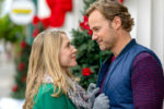 The Christmas Cure (2017) – Hometown Girl Returns for Family Holiday