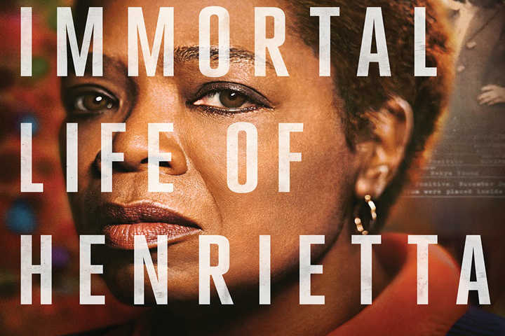 The Immortal Life Of Henrietta Lacks (2017) – A Thought-Provoking yet Frustrating Film
