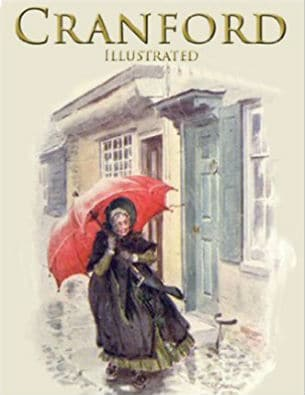 Cranford Book Review: An Enjoyable Classic | The Silver Petticoat Review