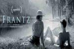 Frantz (2016) – A Beguiling Period Drama