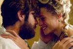 Romantic Moment of the Week: 'Poldark' – A Poignant Dwight and Caroline Reunion