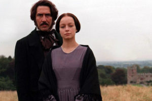 jane eyre comparison between rochester and john rivers About jane eyre character list jane eyre edward fairfax rochester st john rivers john eyre jane's and the rivers' uncle, john eyre makes a fortune as a.