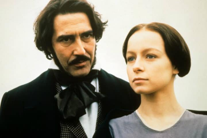 Jane Eyre (1997): Loathe It or Love It – An Adaptation that Grows on You