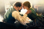 The Invisible Woman (2013) – A Delicate and Deliberate Story of Love