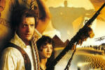 The Mummy (1999): A Romantic Adventure Reborn