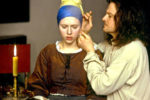 Girl With A Pearl Earring (2003): A Visually Stunning Work of Art
