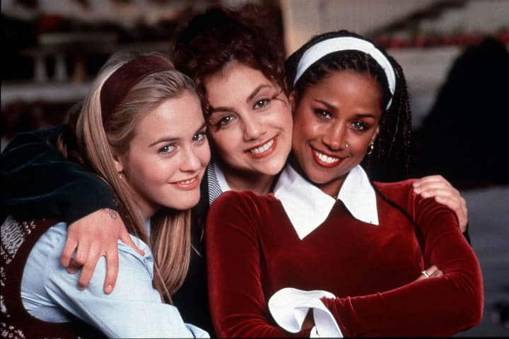 Sisters and Girlfriends - 39 Films Celebrating the Special Bond of Female Relationships