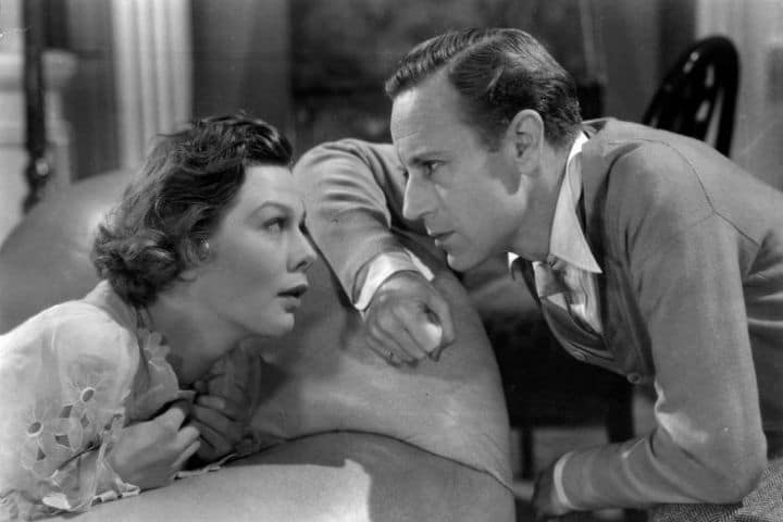 Vintage Film Review: The Timeless Brilliance of Pygmalion (1938)