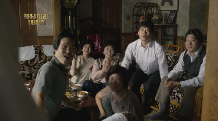 Reply 1988 What would be ever do without our wonderful parents