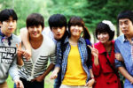 Travel Back In Time To Your Childhood With Reply 1997, 1994 & 1988