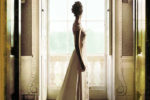The American Heiress: A Gilded Age Romance for Fans of Victoria and Downton Abbey